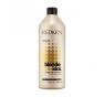 REDKEN Blonde Idol Shampoo 1000 ml Redken