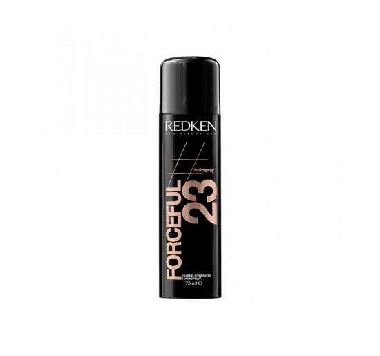 REDKEN Redken Forceful 23 75 ml