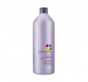 PUREOLOGY Pureology Hydrate Conditioner 1000 ml