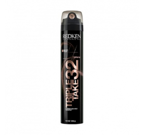 REDKEN Redken Triple Take 32 300 ml