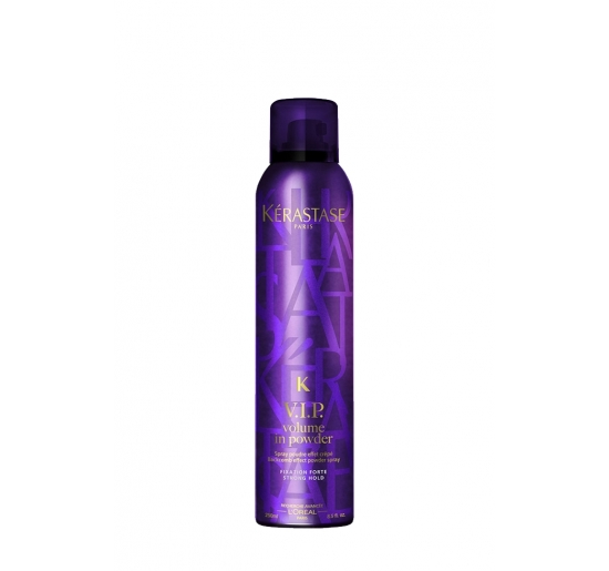Kérastase Kérastase VIP Powder 200 ml