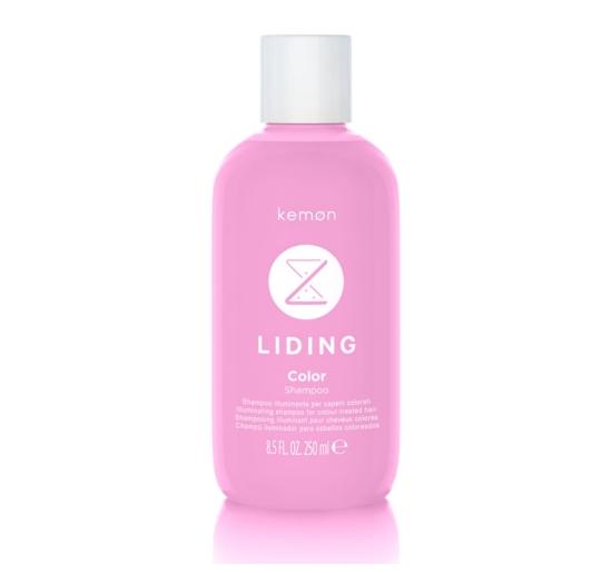 KEMON Kemon Liding Color Shampoo 250