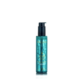 Kérastase Curl Fever 150 ml