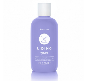 Kemon Liding Volume Shampoo 250