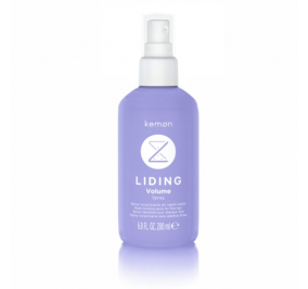 KEMON Kemon Liding Volume Spray 200