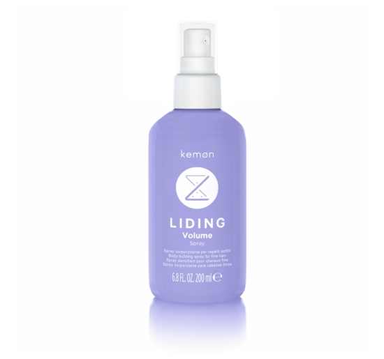 KEMON Kemon Liding Volume Spray 200
