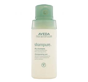 AVEDA Aveda Shampure Shampoo Secco 56 gr.