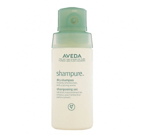 Aveda Shampure Shampoo Secco 56 gr