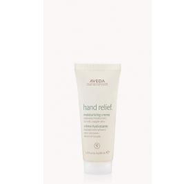 Aveda Hand Relief Crema Mani 40 ml