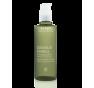AVEDA Aveda Botanical Kinetics™ Purifying Gel Cleanser 150 ml