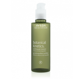 AVEDA Aveda Botanical Kinetics™ Purifying Gel Cleanser 150 ml