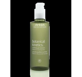 Aveda Botanical Kinetics™ Purifying Gel Cleanser 150 ml