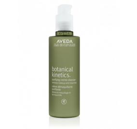 AVEDA Aveda Botanical Kinetics™ Purifying Creme Cleanser 150