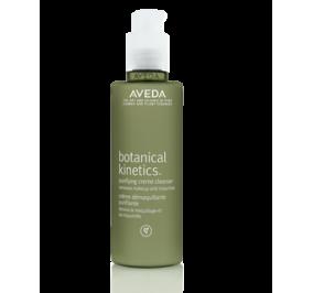 Aveda Botanical Kinetics™ Purifying Creme Cleanser 150 ml.