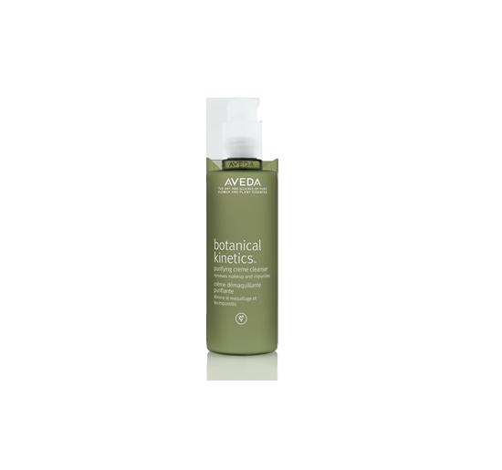 AVEDA Aveda Botanical Kinetics™ Purifying Creme Cleanser 150