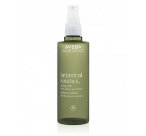 AVEDA Aveda Botanical Kinetics Toning Mist 150 ml.