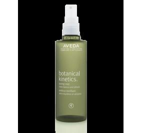 Aveda Botanical Kinetics Toning Mist 150 ml.