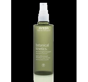Aveda Botanical Kinetics Skin Firming/Toning Agent 150 ml.