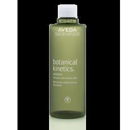 Aveda Botanical Kinetics Exfoliant 150 ml.