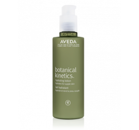 AVEDA Aveda Botanical Kinetics™ Hydrating Lotion 150 ml.