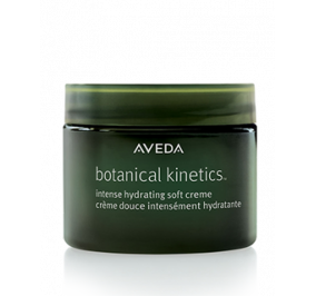 AVEDA Aveda Botanical Kinetics™ Intense Hydrating Soft Creme 50