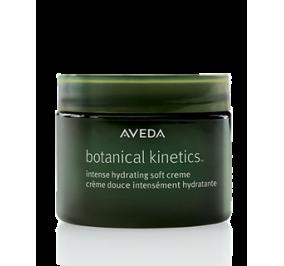 Aveda Botanical Kinetics™ Hydrating Lotion 150 ml.