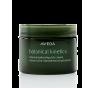AVEDA Aveda Botanical Kinetics™ Intense Hydrating Rich Creme 50