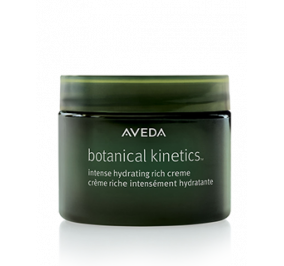 AVEDA Aveda Botanical Kinetics™ Intense Hydrating Rich Creme 50