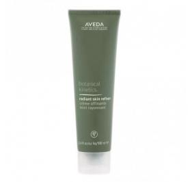 AVEDA Aveda Botanical Kinetics Skin Refiner Scrub 100 ml.