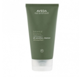 Aveda Botanical Kinetics All Sensitive Cleanser 150 ml.