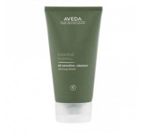 AVEDA Aveda Botanical Kinetics All Sensitive Cleanser 150 ml.