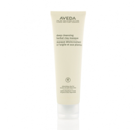 AVEDA Aveda Botanical Kinetics Deep Cleansing Herbal Clay