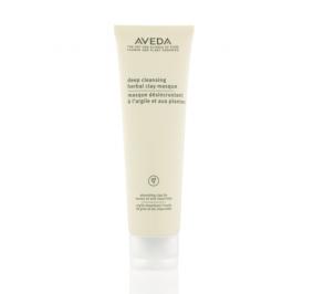 Aveda Botanical Kinetics Deep Cleansing Herbal Clay Masque 125 ml.