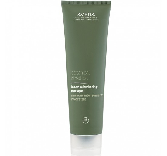 AVEDA Aveda Botanical Kinetics Intense Hydrating Masque 125 ml.