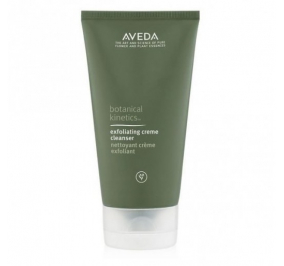 AVEDA Aveda Botanical Kinetics Exfoliating Cleanser 150 ml.