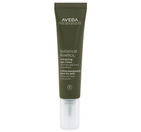 AVEDA Aveda Botanical Kinetics Energizing Eye Creme 15 ml.