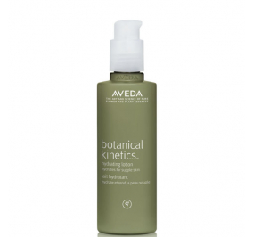 AVEDA Aveda Botanical Kinetics Treatment Lotion 150 ml.