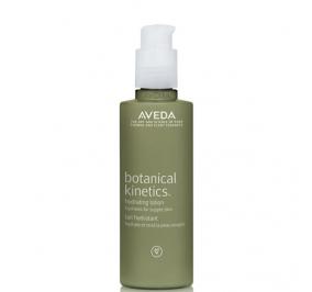 Aveda Botanical Kinetics Treatment Lotion 150 ml.