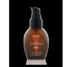 Aveda Tulasara™ Calm Concentrate 30 ml.
