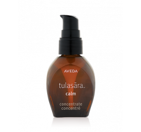 Aveda Tulasara™ Calm Concentrate 30 ml.