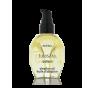 AVEDA Aveda Tulasara™ Radiant Oleation Oil 50 ml.