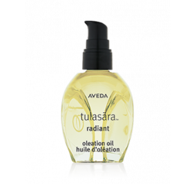 Aveda Tulasara™ Radiant Oleation Oil 50 ml.