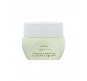 Aveda Tulasara™ Wedding Masque Occhi 50 ml