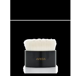 AVEDA Aveda Tulasara™ Facial Dry Brush