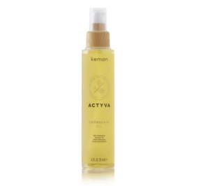 Actyva Bellessere Oil 125 ml.