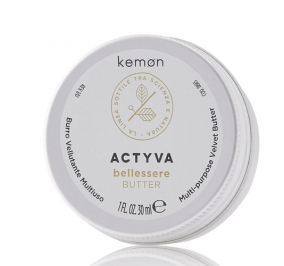 Actyva Bellessere BUTTER 30 ml.