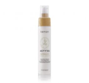 ACTYVA Actyva Bellessere Hand Cream 50 ml.
