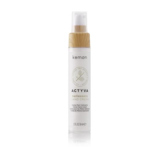 ACTYVA Actyva Bellessere Hand Cream 50 ml.
