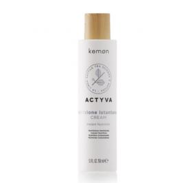 ACTYVA Actyva Nutrizione Istantanea Cream 150 ml.
