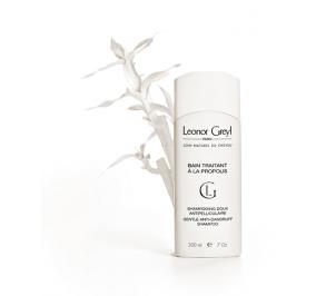 LEONOR GREYL Leonor Greyl Shampoo Traitant à la Propolis 200 ml